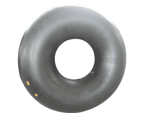 OTR Tyre Inner Tube 26.5-25 23.5-25 For OTR Off The Road Tyres