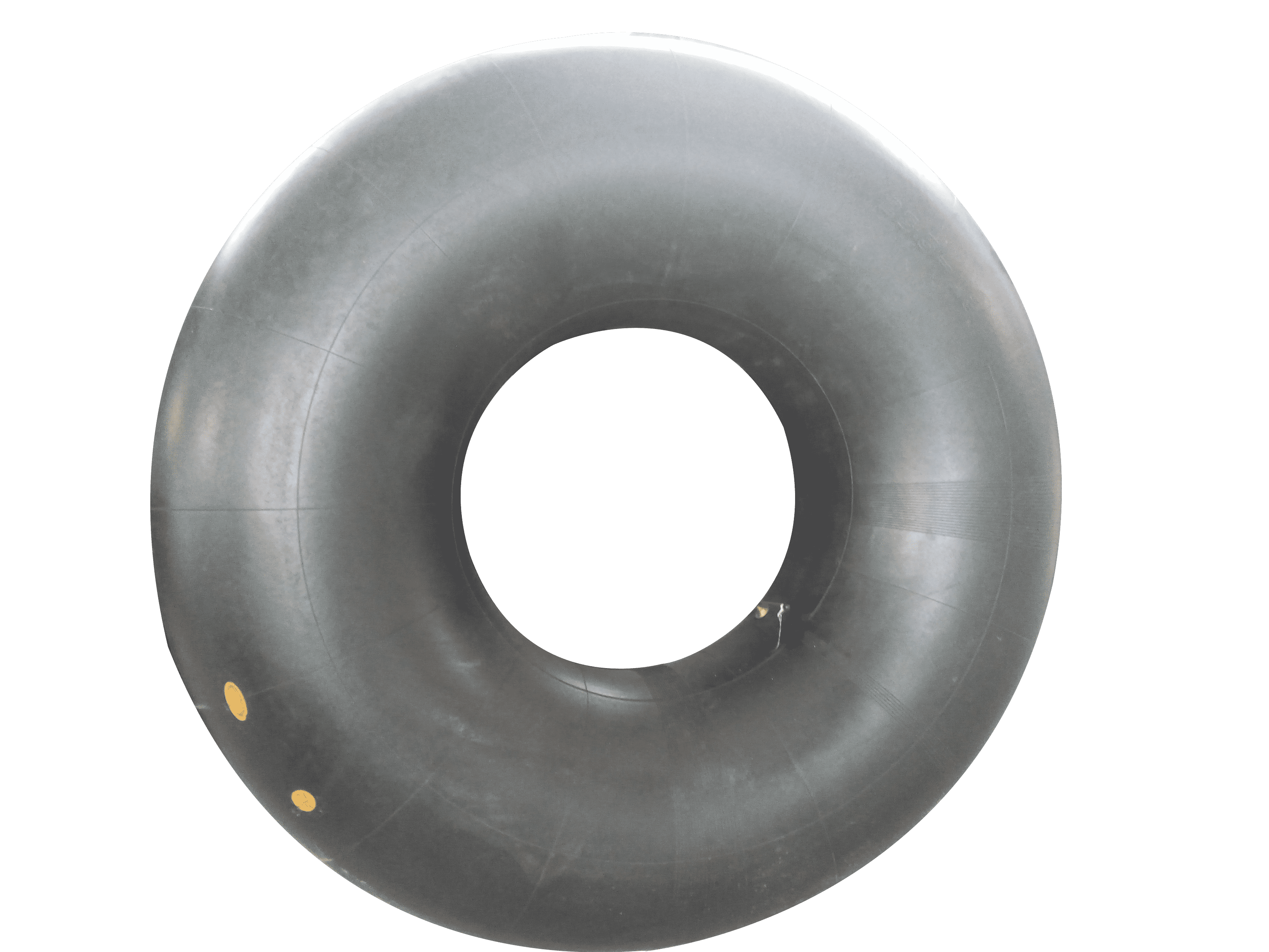 OTR Tyre Inner Tube 26.5-25 23.5-25 For OTR Off The Road Tyres Featured Image