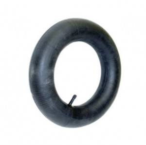 13×5.00×6 Butyl Rubber Inner Tube For ATV tires
