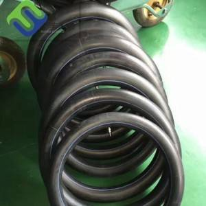 300-18 rubber motor tires inner tube for motorcycle tyre
