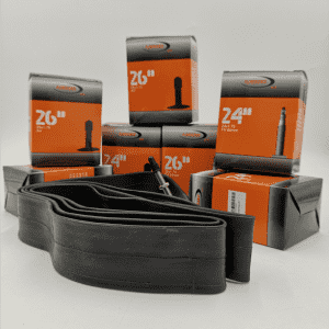 700C bicycle tube 700×23/25C road bicycle inner tube