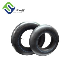 825R20 Truck Tires Inner Tube With High Quality