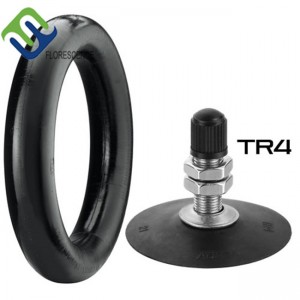 Cheap price 300-17 motor tires inner tube with high quality