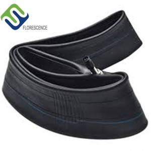 Florescence 275-21 Motorcycle Tires Inner Tube For Sale