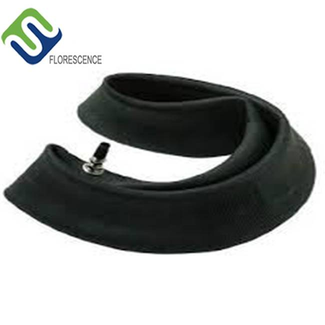 300-18 rubber motor tires inner tube for motorcycle tyre Featured Image