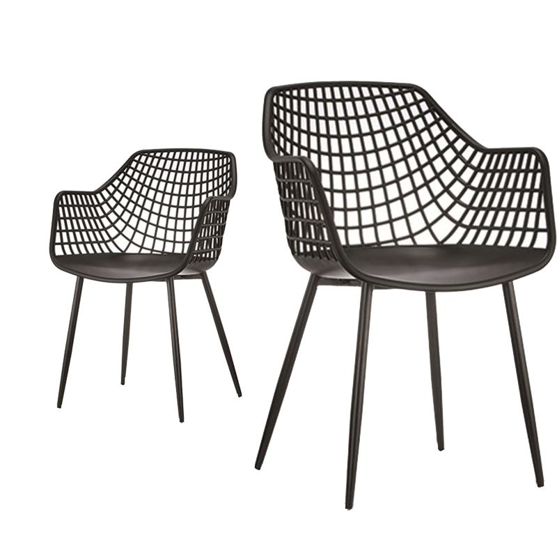 forman furniture plastic chairs