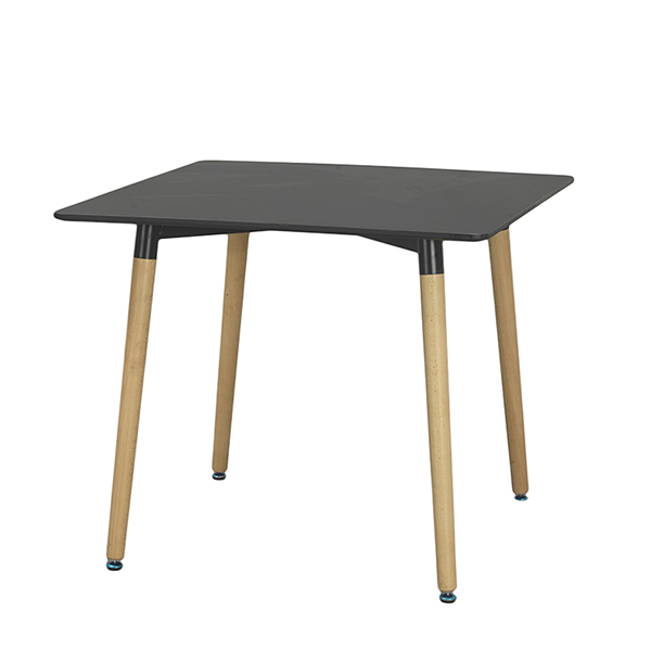 Discountable price Dining Table Size - Dining Table-T6 – Forman