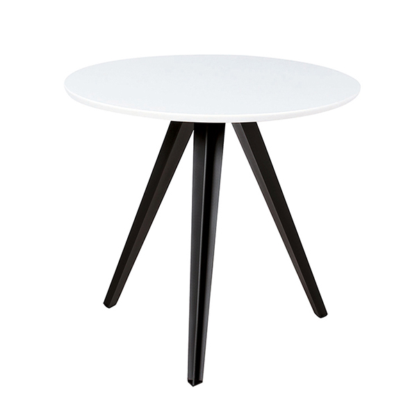 New Arrival China Mdf Top Table - Dining Table  T-15 – Forman