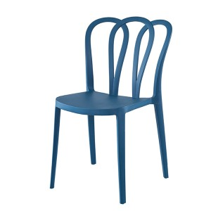 Plastic Chair 1761#