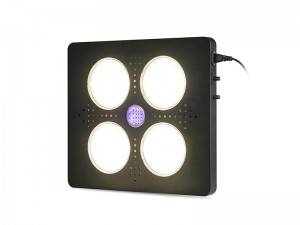 China Wholesale Led Grow Light 640w Suppliers –  ATOM350 Quantum LED GROW LIGHT –  Fullux