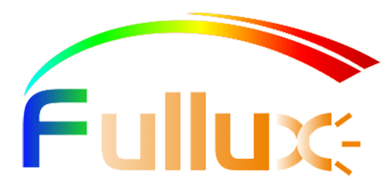Fullux-logo-colorful1