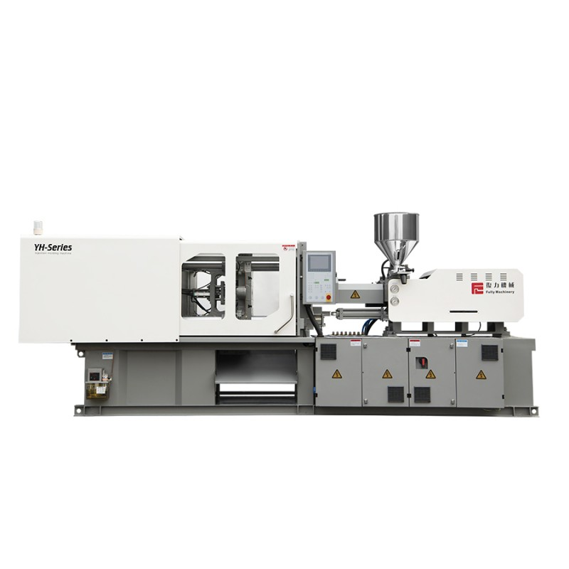 High Precision Injection  YH-850