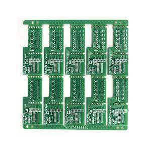 Special Design for Stb Pcba - Led PCB – Fumax
