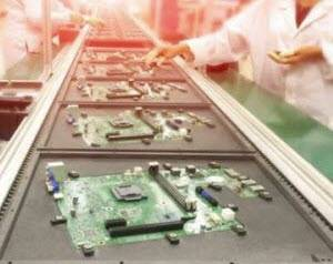 What Do You Need to Know About Turnkey PCB Assembly and EMS?