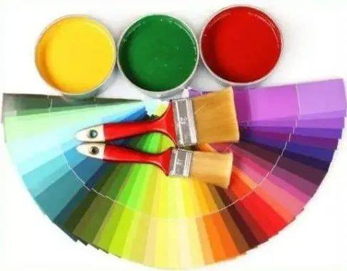 Effect of printing color sequence on the color quality of printing products