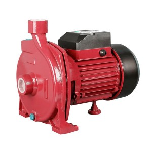 New Arrival China Qb Serial Water Pump - Surface Pumps – Technic