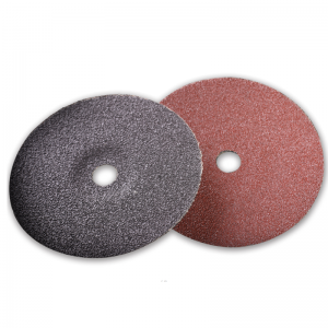 Chinese Professional Silicon Carbide Coated Abrasives - SG DISC – Kaiyuan Chicheng