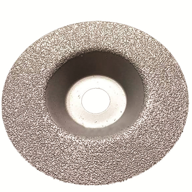 [Copy] Brazed diamond grinding wheel Featured Image