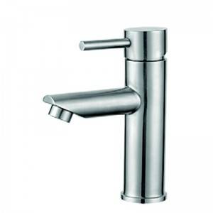 High Quality Tap - Tap JT-5025 – Jiawang
