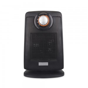 Bathroom Heater DF-HT5305P (13″)
