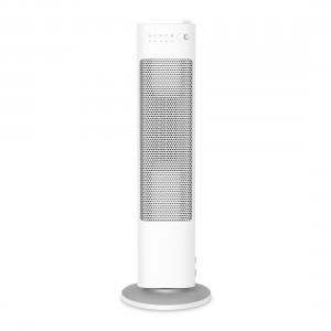 Heater with Humidifier DF-HT0550PK1 (33″)