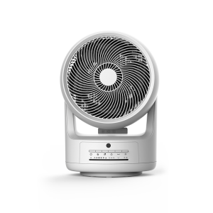 Air Circulator with Heating Function, Strong Wind with Remote Control DF-EF1031A