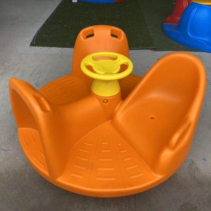 Factory source Playground Manufacturers - Low-cost sale of outdoor playground equipment – GFUN