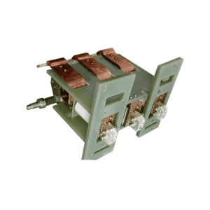 GHNV-12/1250 Circuit Breaker for C-GIS (new type)