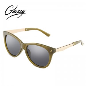 2021 Sun Glasses Shades Luxury PC Frame Women Cheap Trendy Sunglasses 2021 For Men And For Women