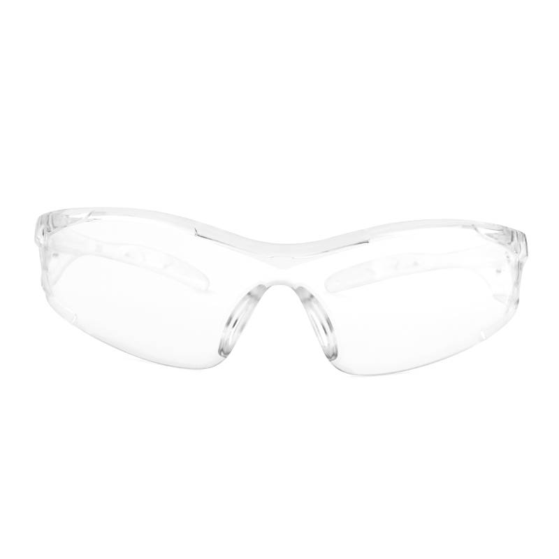 Discount wholesale Sunglasses Promotional - Hot style protective Eye Wear Anti-Fog – Baolai