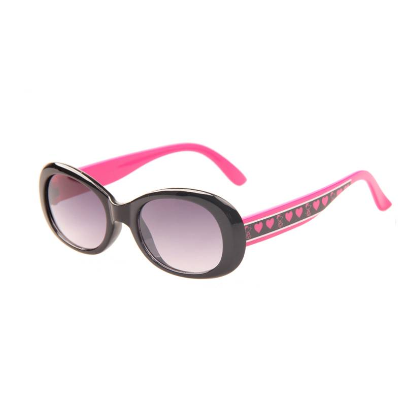 kid sunglasses wholesale cheap sunglasses for kids promotional children sunglasses