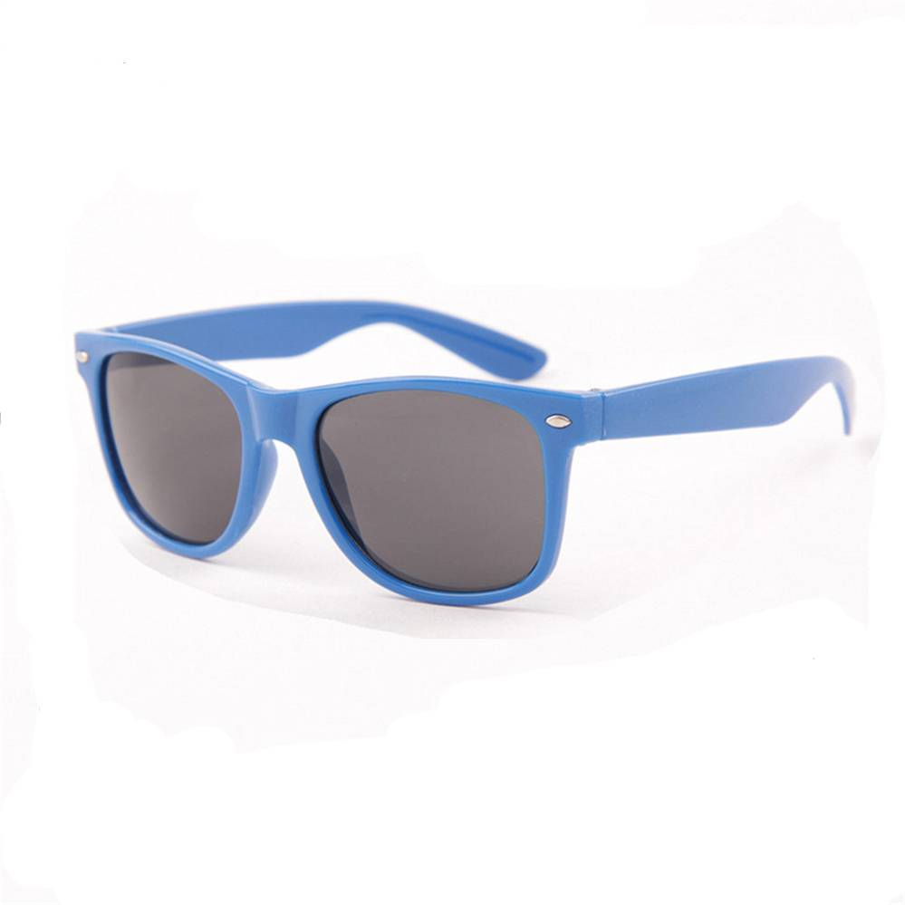 Glazzy Wholesale custom logo fashion sunglasses