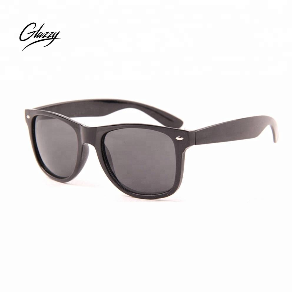 High quality uv 400 fashion unique sunglasses for activities