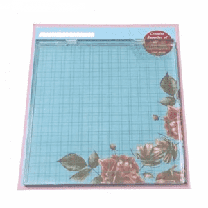 Clear Stamp Scrapbooking Tools with High Quality