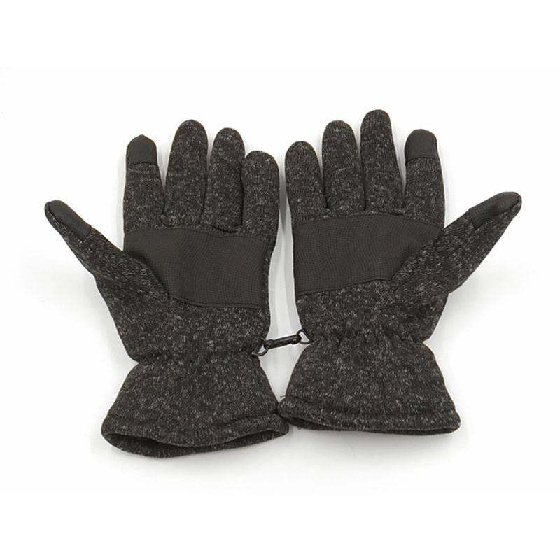 Low price for Boys And Girls Glove - Fleece Gloves with Thinsulate –  SHUN SHUI