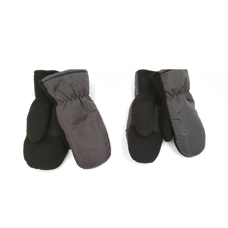 Low price for Boys And Girls Glove - Fleece Gloves with Thinsulate –  SHUN SHUI Featured Image