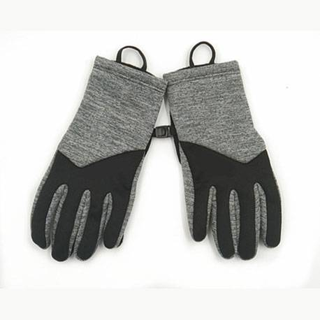 Super Purchasing for Knit Touchscreen Gloves - Sport Gloves with Touch Screen –  SHUN SHUI