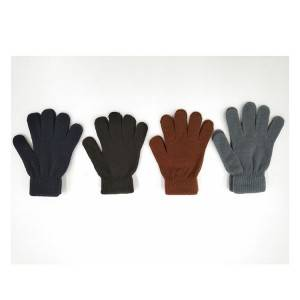 Factory directly Womens Winter Knit Gloves - Magic Gloves –  SHUN SHUI