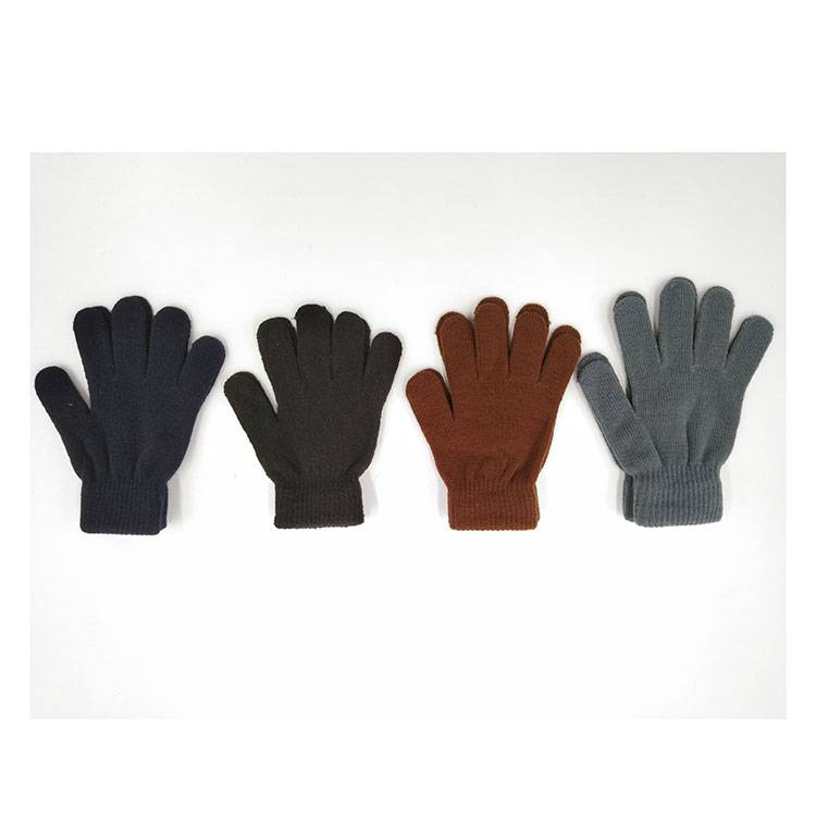 Ordinary Discount Cable Knit Gloves Womens - Magic Gloves –  SHUN SHUI