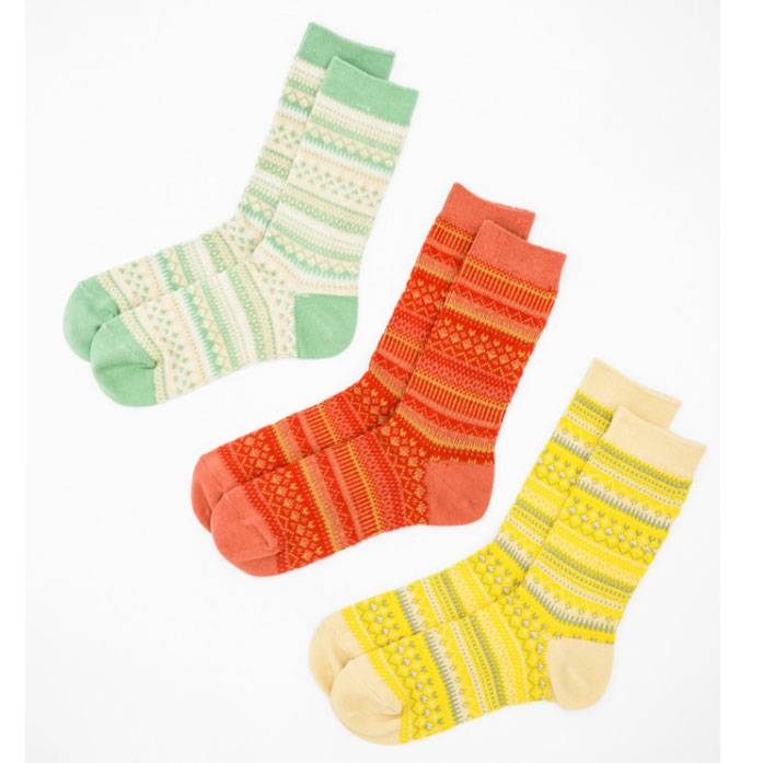 OEM/ODM Manufacturer Orange Halloween Socks - Women Knitted Socks – item#WKS2009-30 –  SHUN SHUI