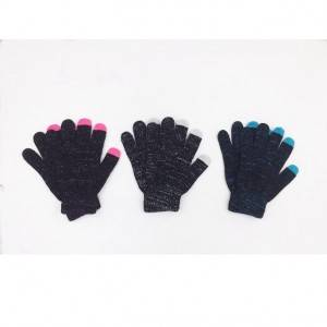 Massive Selection for Knitted Dragon Gloves - Knit Touch Screen Gloves –  SHUN SHUI