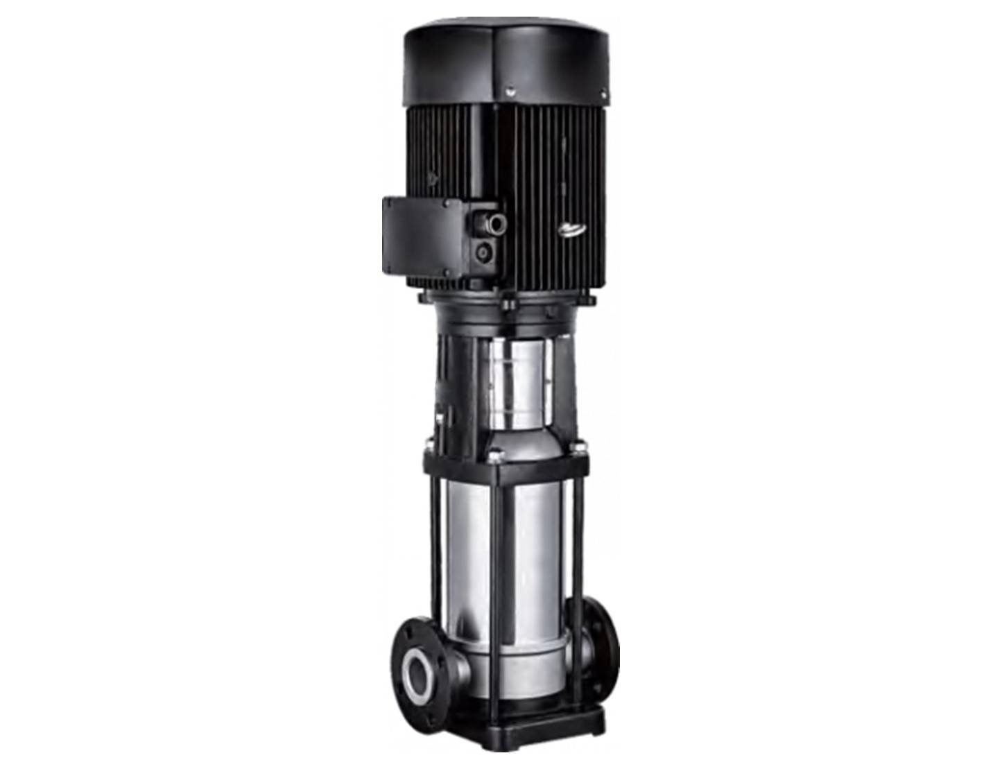 [CDLF]Stainless Steel Centrifugal Pump Industrial Water Pump Manufacturers