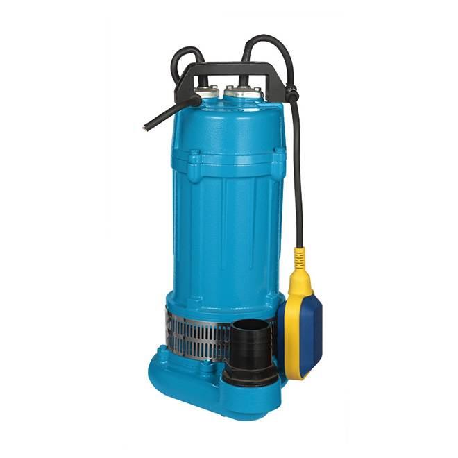 QDX-T QDX Electric Submersible Water Pumps For farm 0.25kw 0.37kw 0.55kw,1.1kw,1.5kw,2.2kw 3kw 1inch 2inch 3inch 4inch 5inch 220V 380V 50Hz 60Hz Big flow