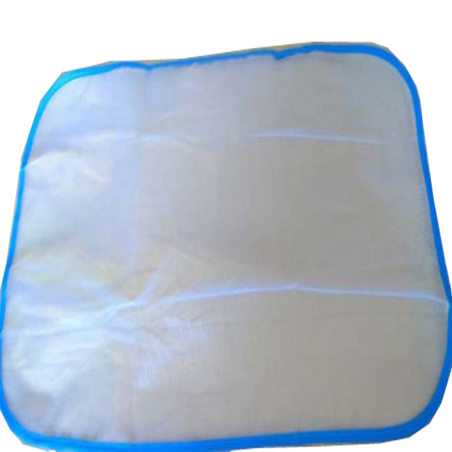 China Wholesale Isolation Surgical Gown Manufacturers - Polyester Ironing Clothes Protector – Tengxing