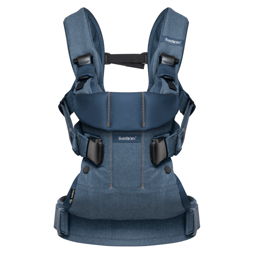 High Quality Baby carrier