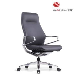Bottom price China Oneray Best Price Ergonomic ...