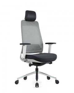 Cheap price Task Chair Leather - FILO – GOODTONE