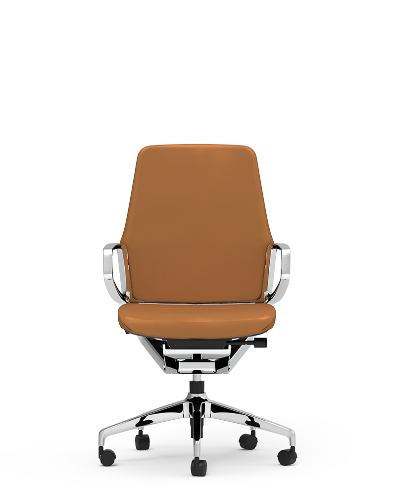 Wholesale Dealers of Task Office Chair - ARICO-B – GOODTONE detail pictures