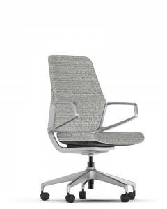 Good Quality Most Comfortable Office Chair - ARICO-D – GOODTONE
