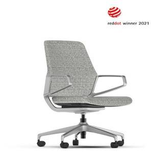 Factory High Quality Modern Office Chair